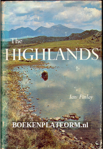 The Higlands