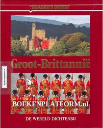 Groot- Britannie