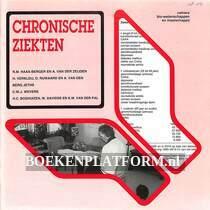Chronische ziekten