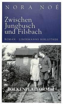 Zwischen Jungbusch und Filsbach