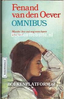 Fenand van den Oever Omnibus