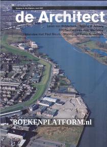 De Architect 2007-03