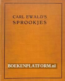 Carl Ewald's sprookjes