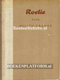Roelie