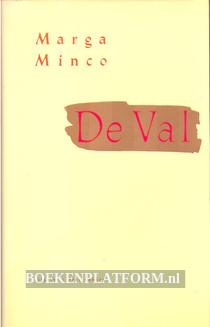 De Val