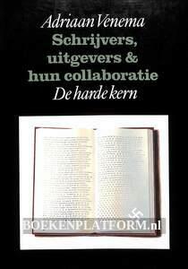 Schrijvers, uitgevers & hun collaboratie 2