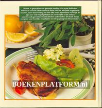 Bijzondere Kalfsvlees gerechten