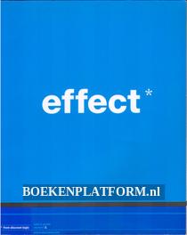 Effect * V. 2.0