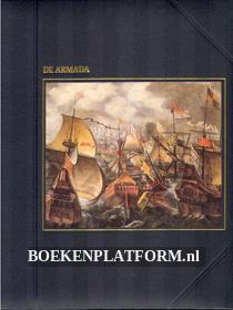 De Armada
