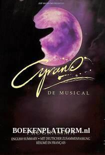 Cyrano de musical