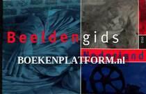 Beeldengids Nederland