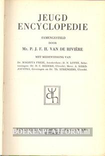 Jeugd encyclopedie