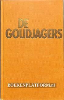 De Goudjagers