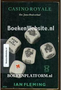 0352 Casino Royale
