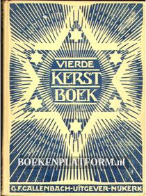 Vierde Kerstboek