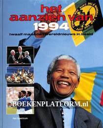 Het aanzien van 1994
