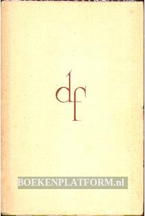 Het oevre van Streuvels, sociaal document