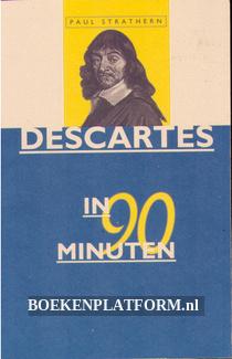Descartes in 90 minuten