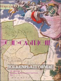 Oud Castricum, 34e jaarboek