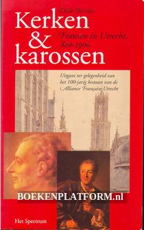 Kerken & karossen