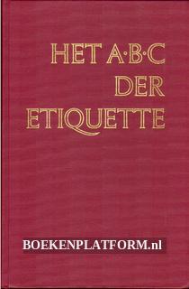 Het A.B.C