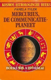 Mercurius, de communicatie-planeet