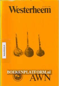 Westerheem 1990-03