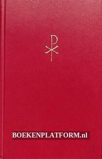Liedboek voor de kerken