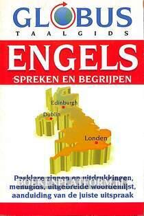 Engels spreken en begrijpen