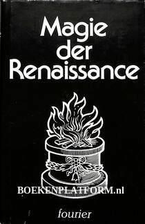 Magie der Renaissance