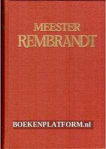 Meester Rembrandt