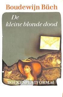 De kleine blonde dood