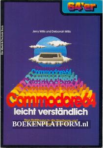 Commodore 64 leicht verständlich