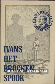1678 Het Brockenspook