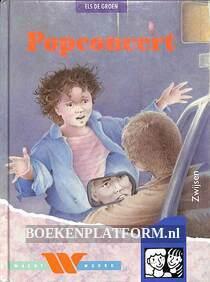 Popconcert