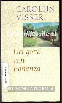 1996 Het goud van Bonanza
