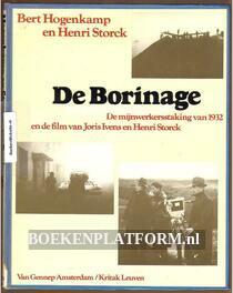 De Borinage