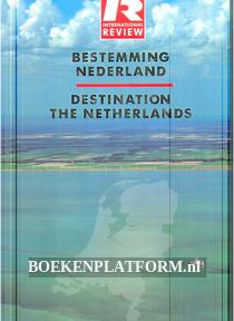 Bestemming Nederland