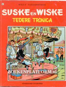086 Tedere Tronica