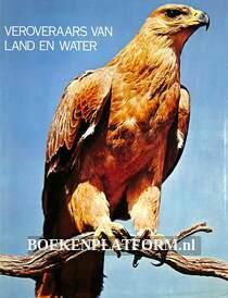 Veroveraars van Land en Water