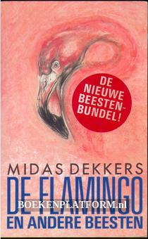 De flamingo en andere beesten