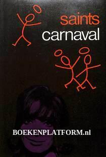 0026 Saints Carnaval