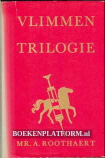 Vlimmen trilogie