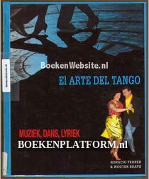 El arte del Tango