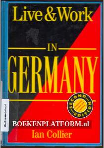 Live & Work in Germany
