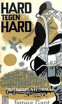 0679 Hard tegen hard