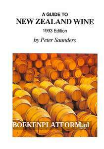 A Guide to New Zealand Wine 1