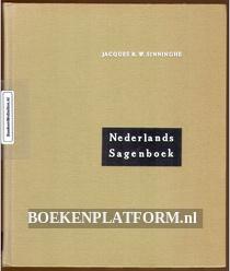 Nederlands Sagenboek