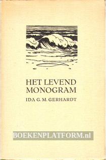 Het levend monogram