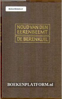 De Berenkuil